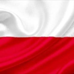 PolishTampaBay.com