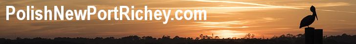 Największa Baza Polskich Biznesów wNew Port Richey